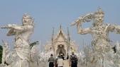 泰國 清萊的黑屋與白廟:20160429_091628.jpg