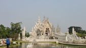 泰國 清萊的黑屋與白廟:20160429_090032.jpg