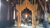 泰國 清萊的黑屋與白廟:20160428_093311.jpg