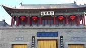 北京古北水鎮,司馬台長城:20170226_093712.jpg