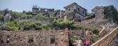 馬祖 南,北竿 戰地巡禮:20150718_132549_HDR.jpg