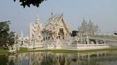 泰國 清萊的黑屋與白廟:20160429_090622.jpg