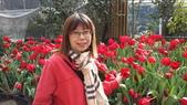 杉林溪 高旅隊親子遊:20150117_140912.jpg