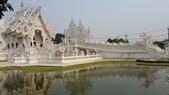 泰國 清萊的黑屋與白廟:20160429_090635.jpg