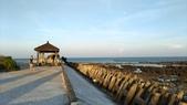 澎湖,吉貝 好熱之旅:P_20170805_181502_vHDR_Auto.jpg