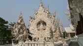 泰國 清萊的黑屋與白廟:20160429_092209.jpg