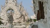 泰國 清萊的黑屋與白廟:20160429_092155.jpg