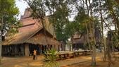 泰國 清萊的黑屋與白廟:20160428_094241.jpg