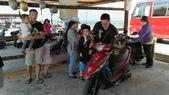 澎湖,吉貝 好熱之旅:P_20170805_130738_vHDR_Auto.jpg