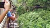 泰國 北碧府 死亡鐵路:20170529_120529.jpg