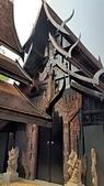泰國 清萊的黑屋與白廟:20160428_095413.jpg