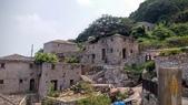 馬祖 南,北竿 戰地巡禮:20150717_100701_HDR.jpg