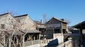 北京古北水鎮,司馬台長城:20170226_095044.jpg