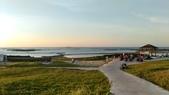 澎湖,吉貝 好熱之旅:P_20170805_182504_vHDR_Auto.jpg