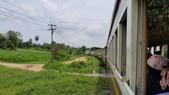泰國 北碧府 死亡鐵路:20170529_112008.jpg