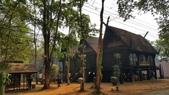 泰國 清萊的黑屋與白廟:20160428_094230.jpg