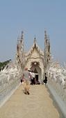 泰國 清萊的黑屋與白廟:20160429_091652.jpg