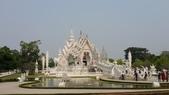 泰國 清萊的黑屋與白廟:20160429_093811.jpg