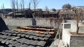 北京古北水鎮,司馬台長城:20170226_114048.jpg