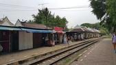 泰國 北碧府 死亡鐵路:20170529_100630.jpg