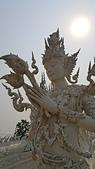 泰國 清萊的黑屋與白廟:20160429_092030.jpg