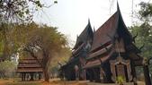 泰國 清萊的黑屋與白廟:20160428_095550.jpg