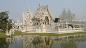 泰國 清萊的黑屋與白廟:20160429_090706.jpg