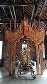 泰國 清萊的黑屋與白廟:20160428_093446_001.jpg