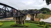 泰國 北碧府 死亡鐵路:20170528_173338.jpg