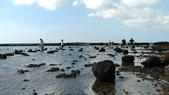 澎湖,吉貝 好熱之旅:P_20170807_154837_vHDR_Auto.jpg