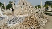 泰國 清萊的黑屋與白廟:20160429_091058.jpg
