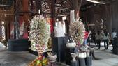 泰國 清萊的黑屋與白廟:20160428_093327.jpg