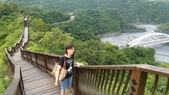 魯凱族的山中祖靈~百步蛇棧道:P_20170813_165327_vHDR_On.jpg