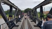 泰國 北碧府 死亡鐵路:20170528_174333.jpg