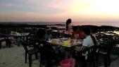 澎湖,吉貝 好熱之旅:P_20170805_185457_vHDR_Auto.jpg