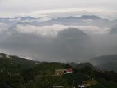 瑞里千年蝙蝠洞.燕子崖.碧湖山:14620540.jpg