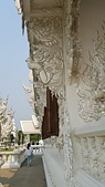 泰國 清萊的黑屋與白廟:20160429_092134.jpg