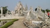 泰國 清萊的黑屋與白廟:20160429_091515.jpg