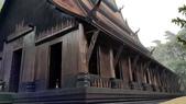 泰國 清萊的黑屋與白廟:20160428_100315.jpg