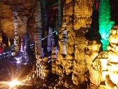 湖南 黃龍洞  張家界:20151205_170540.jpg