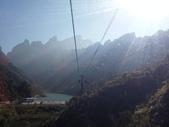 湖南-天門山 寶峰湖 張家界大峽谷:20151207_142516.jpg