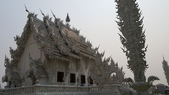 泰國 清萊的黑屋與白廟:20160429_092712.jpg
