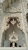 泰國 清萊的黑屋與白廟:20160429_092100.jpg