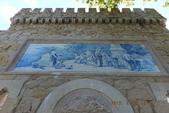102年5月18-27葡萄牙之旅:葡萄牙行 929.jpg