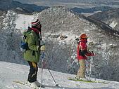 970127日本志賀滑雪五日(morries):SANY0062.JPG