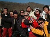 950214中國東北數雪場:DSCF0172.JPG