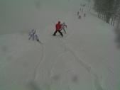 20120125日本苗場滑雪五日:SANY5962.JPG