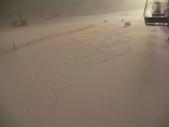 20100124日本苗場滑雪五日:SANY0189.JPG