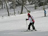 970127日本志賀滑雪五日(Joe):SANY2525.JPG