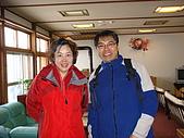 970127日本志賀滑雪五日(Requel):DSC01209.JPG